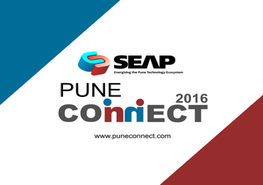 Pune Connect 2016