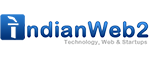indiaweb2