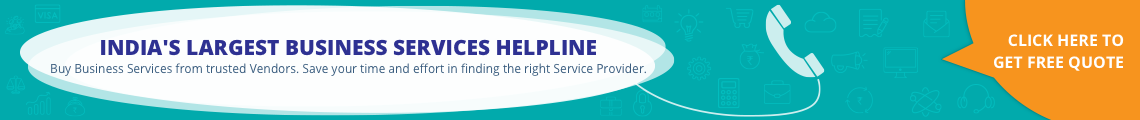 Services-helpline