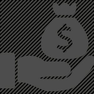 business-loan3