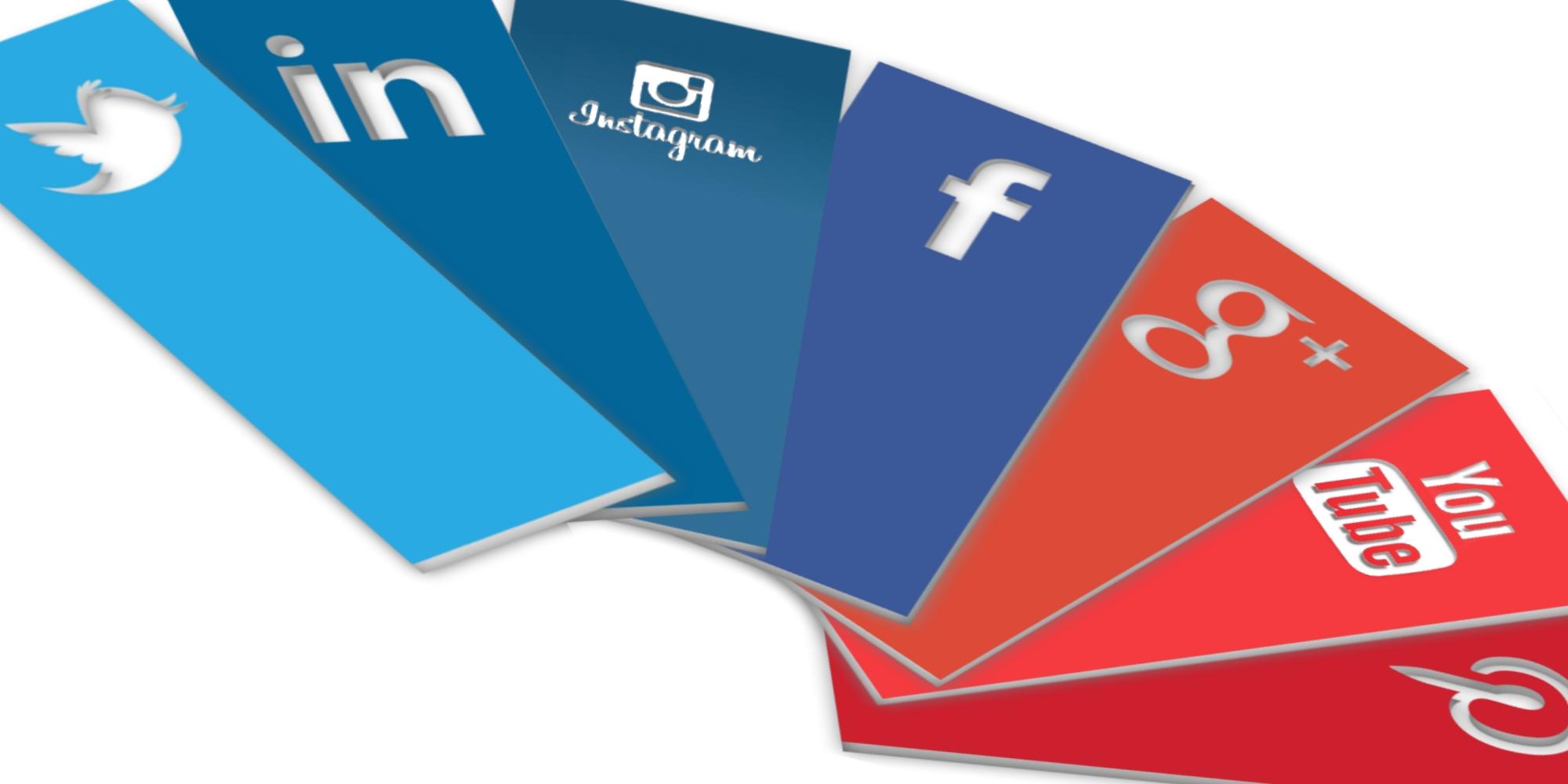 business-social-media.jpg