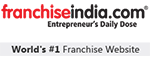 franchiseindia-logo-top
