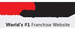 franchiseindia-logo-top
