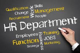 hr-department