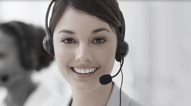 SME Joinup HR Mantra