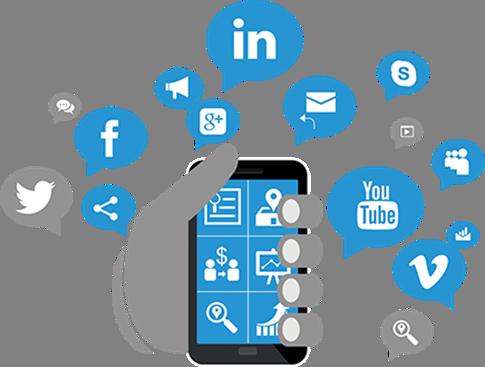 Importance-Social-Media