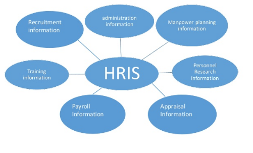 hris needs Hris and payroll excellence helps hr departments connect all aspects of core   in this issue: why your business needs payroll software: understanding the .