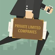 private-limited-companies
