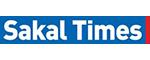 sakal-time-logo