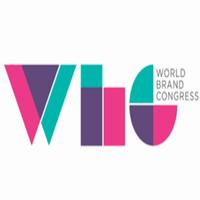 World Brand Congress