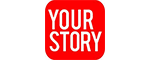 yourstory-logo