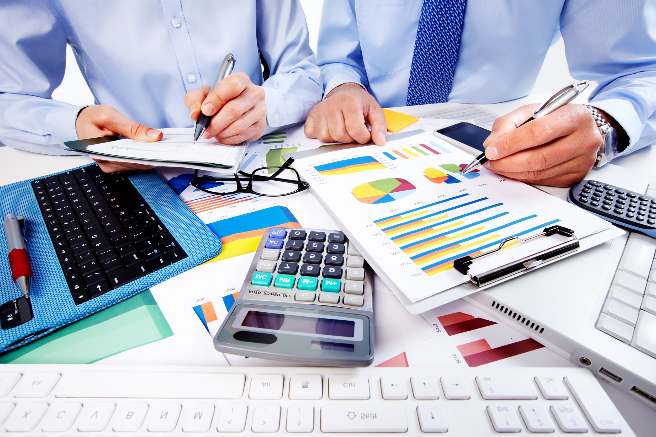 Image result for Accounting