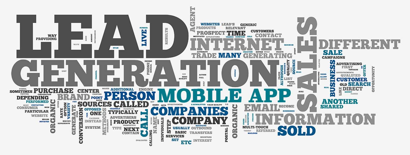 5 Things To Consider While Choosing The Lead Generation Company
