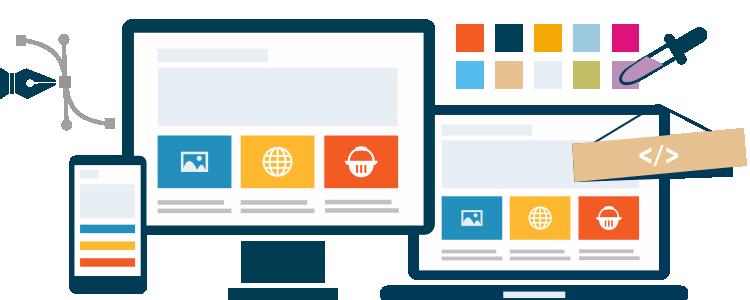 build-great-website-design