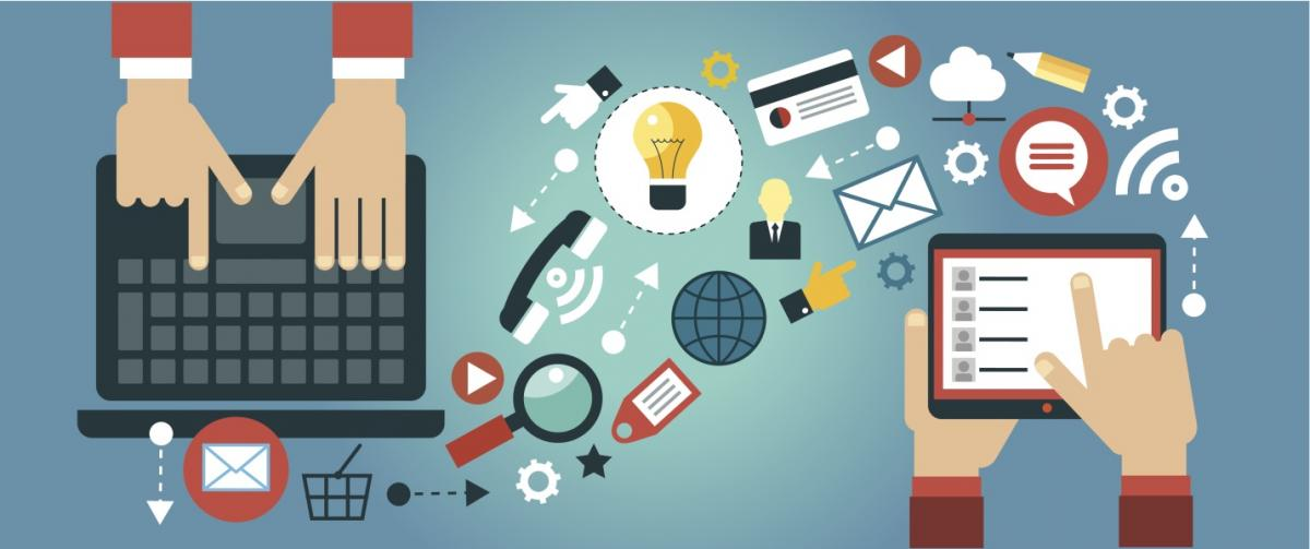 Top 10 Digital Marketing Agencies for Small Businesses India
