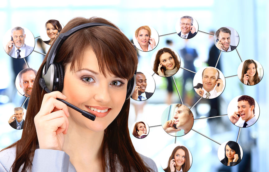How Telemarketing Helps In Lead Generation