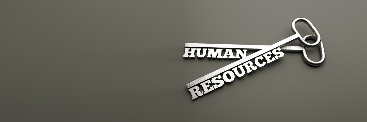 Outsource Top 7 HR Services To Boost Productivity