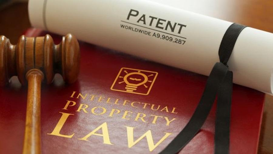Patenting 101 - Why is a Patent Claim so Important?