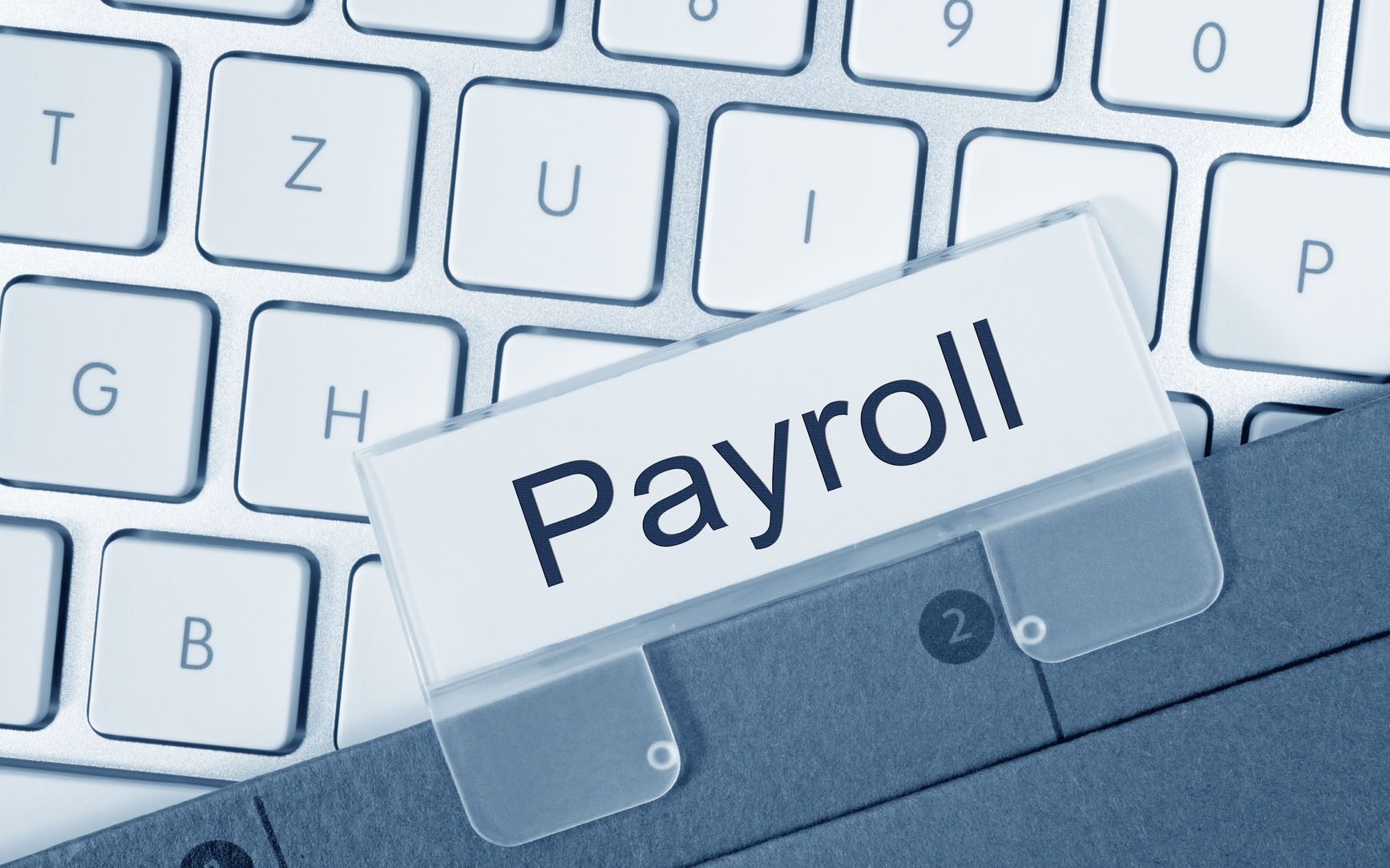 Image result for payroll companies