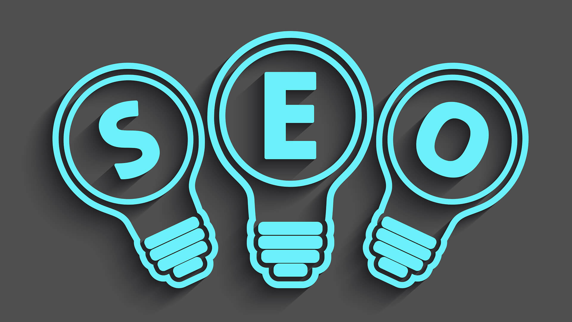 Top 5 Smart Website Design Tricks to Rank Higher in Search Engines