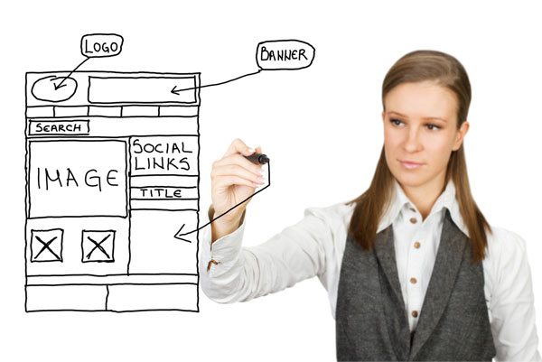 social-links