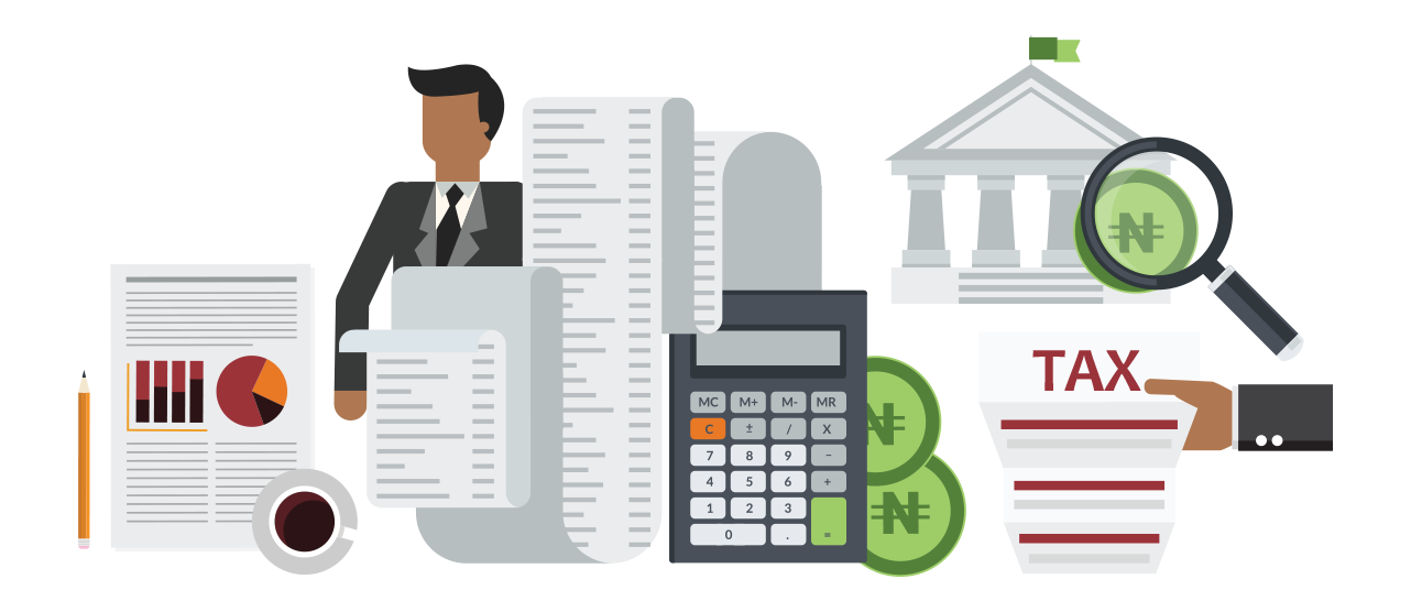 Build A Better Business By Outsourcing Your Accounting Function