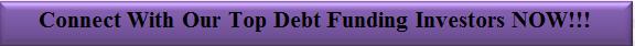 debt-funding-experts