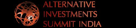 Alternative Investments Summit India