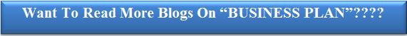 business-plan-blog-button