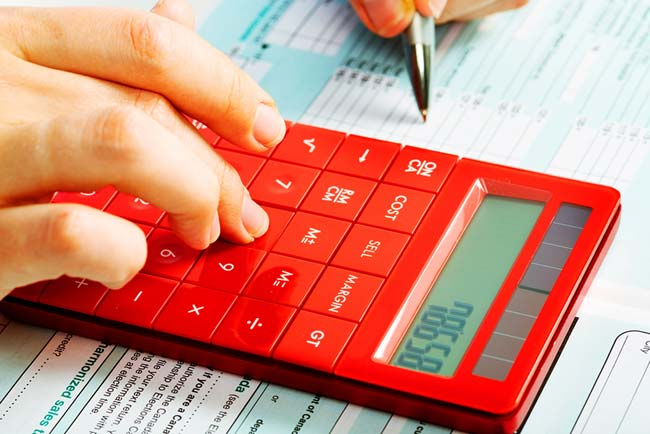 Can't My Accountant Do Bookkeeping? 5 Reasons You Need To Outsource Bookkeeping
