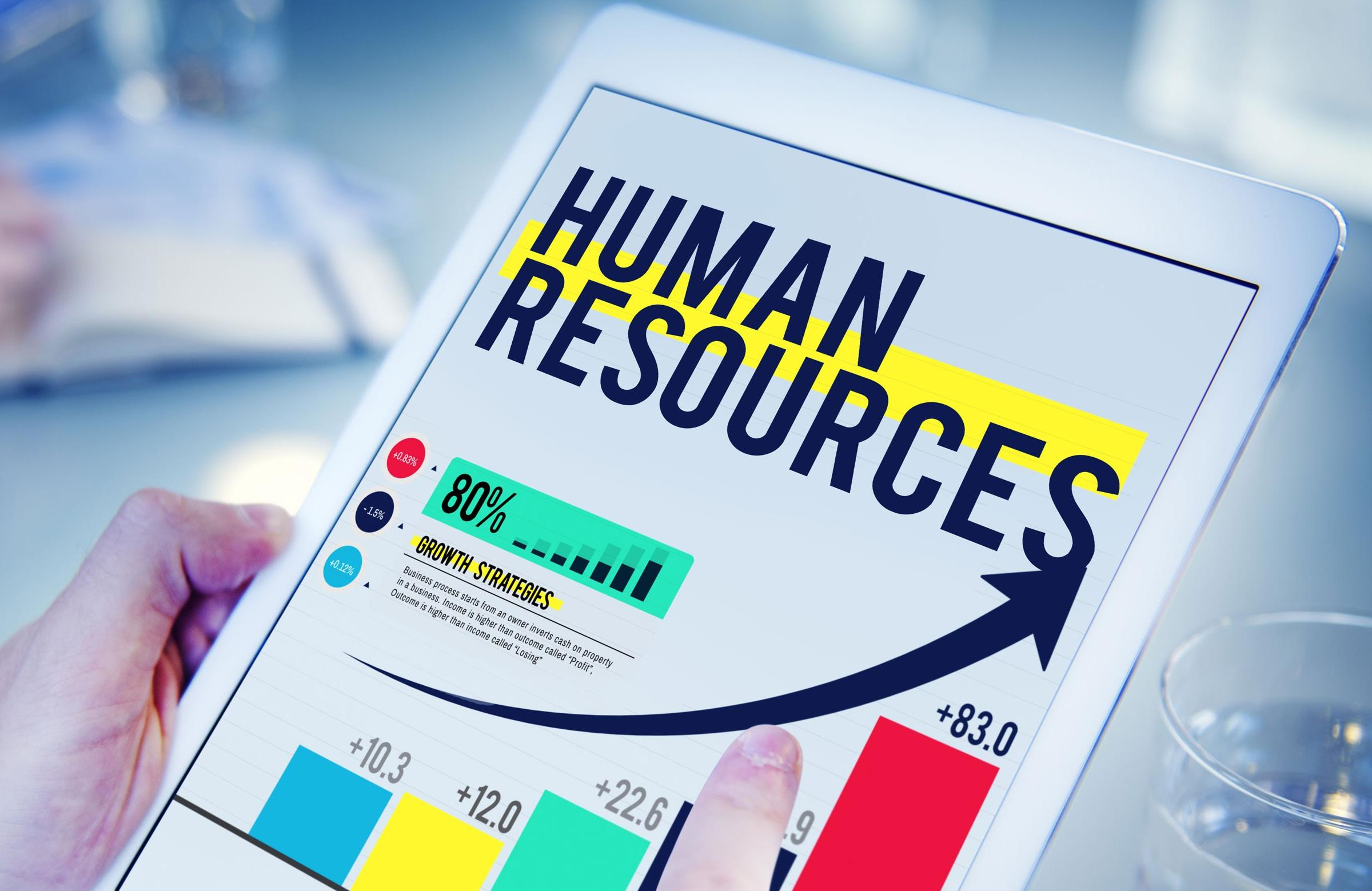 the four biggest problems in the human resource management Any mix-up concerning these issues can cause major legal problems for your   hr outsourcing services generally fall into four categories: peos, bpos, asps or  e-services  these software programs can manage payroll, benefits and more.