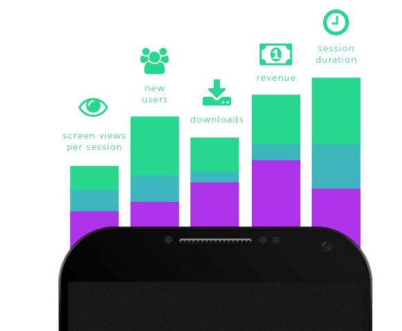 boost-revenue-mobile-app