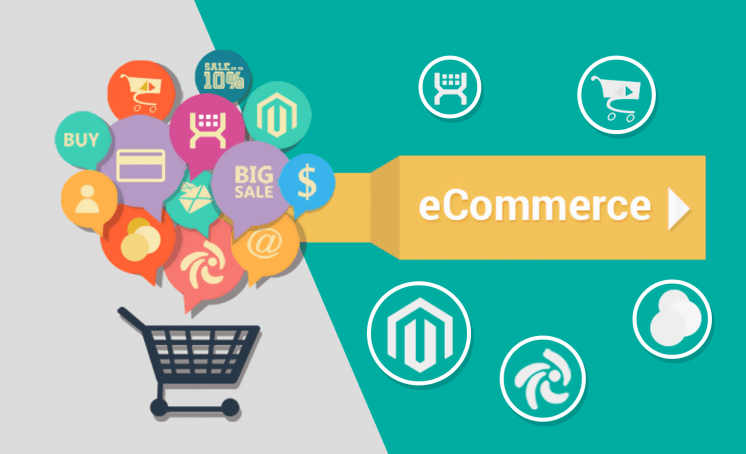 Critical Requirements For Building A E-commerce Website