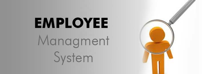 top 5 tips to handle employee management software with ease