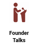 founder-talks