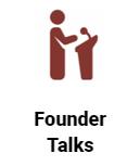 founder-talks