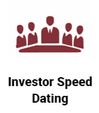 investor-speed-dating
