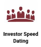 investor-speed-dating