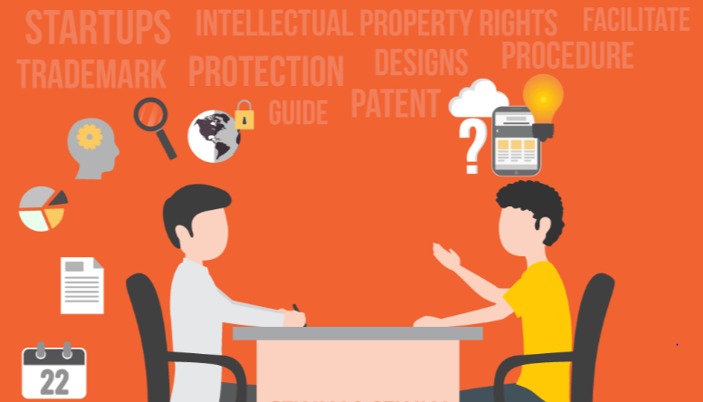 5 Things To Keep In Mind While Choosing Trademark Service Provider In India