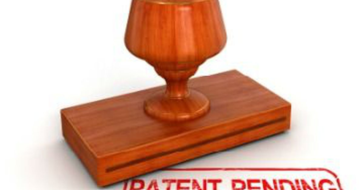 Top 5 Reasons Why Patent Registration Is Important In India