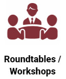roundtable-workshops