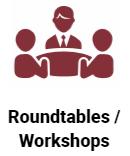 roundtable-workshops