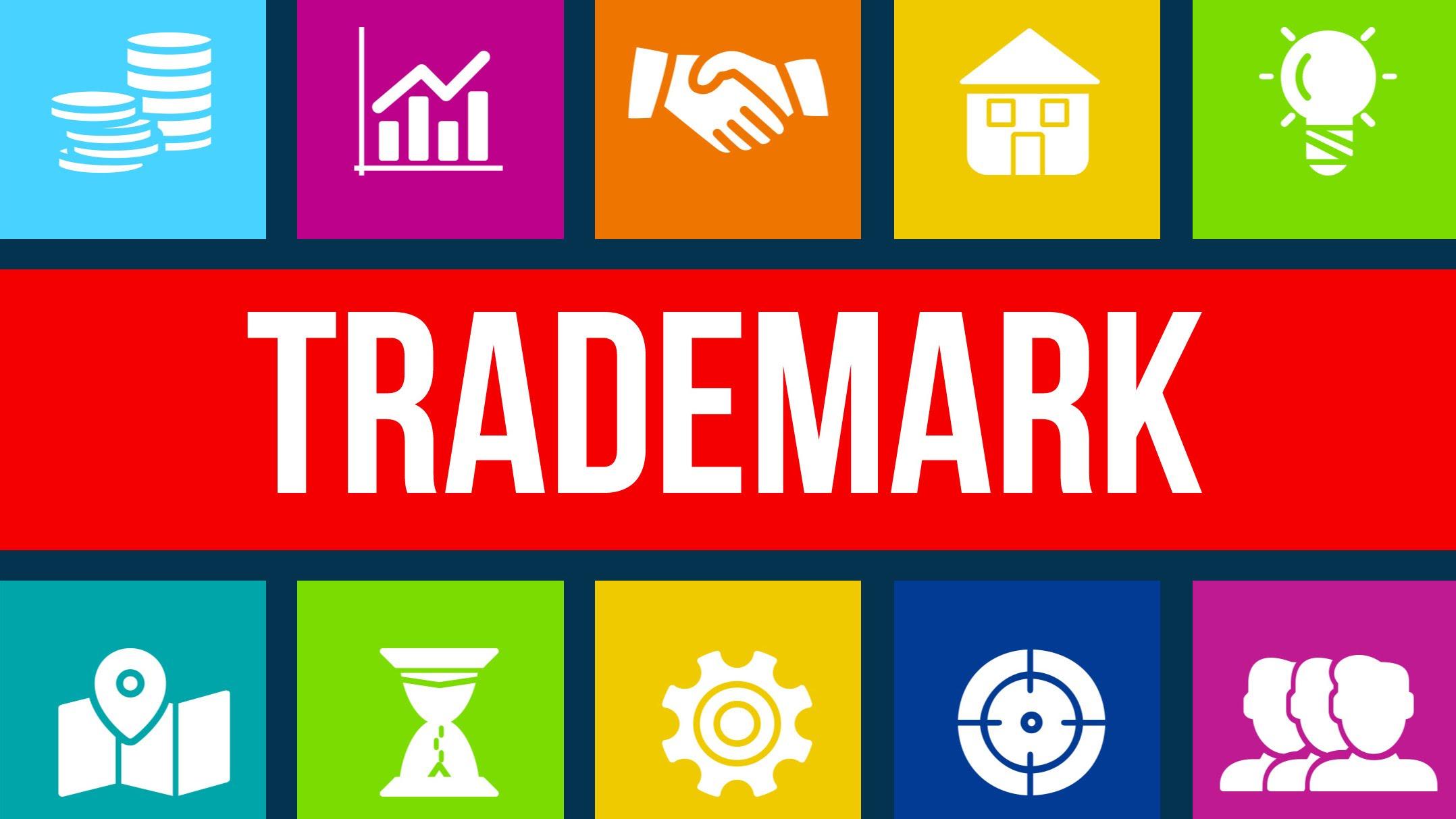 Top 6 Trademark Basics For Technology Entrepreneurs