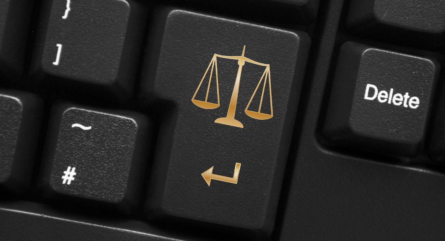 Top 6 Reasons To Hire A Virtual Legal Document Service Provider