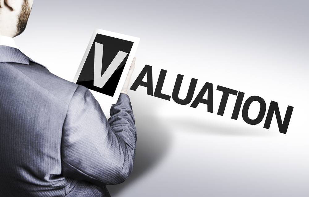 Business Valuation Services In Pune & Mumbai-  Experts in Business Valuation