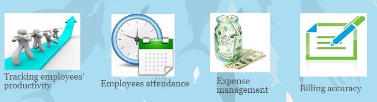 activities-benefits