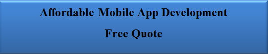 affordable-mobile-app-quote