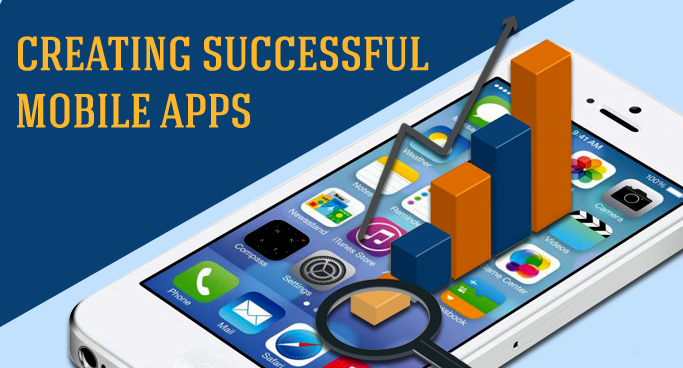 How To Ensure Your Mobile App is a Success?