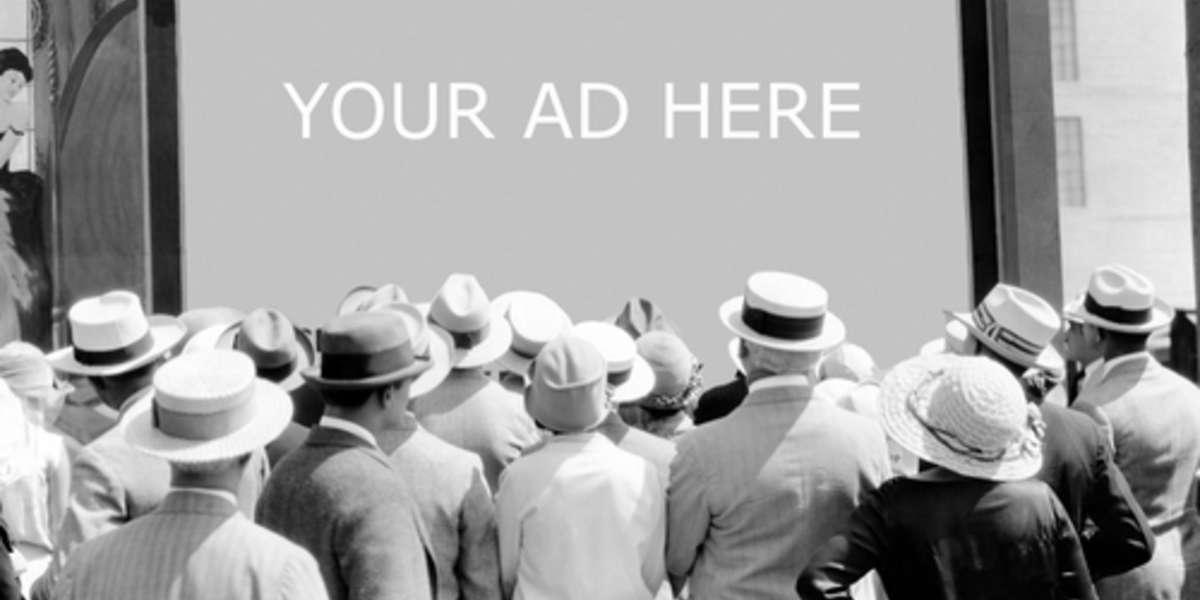 What Is Paid Advertising And How It Is Helping You Succeed?