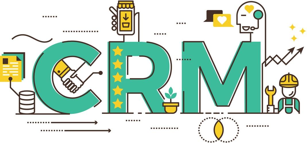 Outsourcing CRM Software Service Gives You A Better Understanding: On-Premise CRM vs Cloud CRM